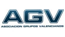 Imagen de Asociación de grupos valencianos