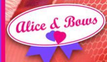 Imagen de Alice&Bows