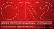 Imagen de CIN2