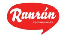 Imagen de Runrún Comunicación
